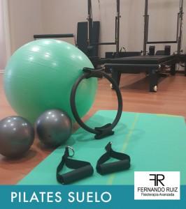 pilates_suelo